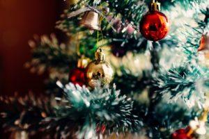 Horaires vacances de Noël